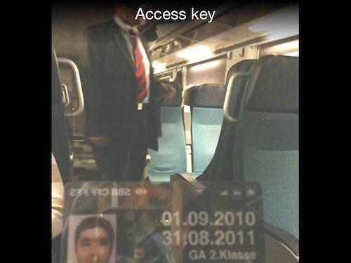 06-accesskey.jog
