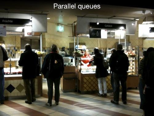 04-queues.jpg