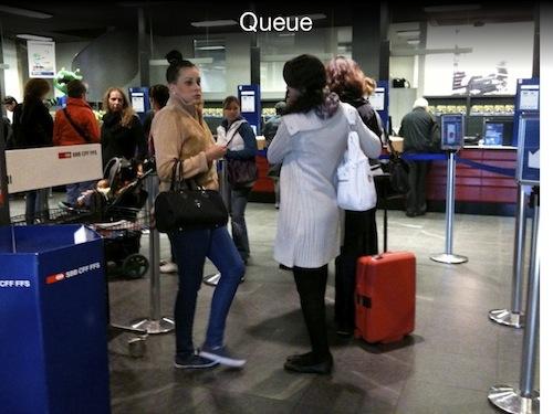 03-queue.jpg