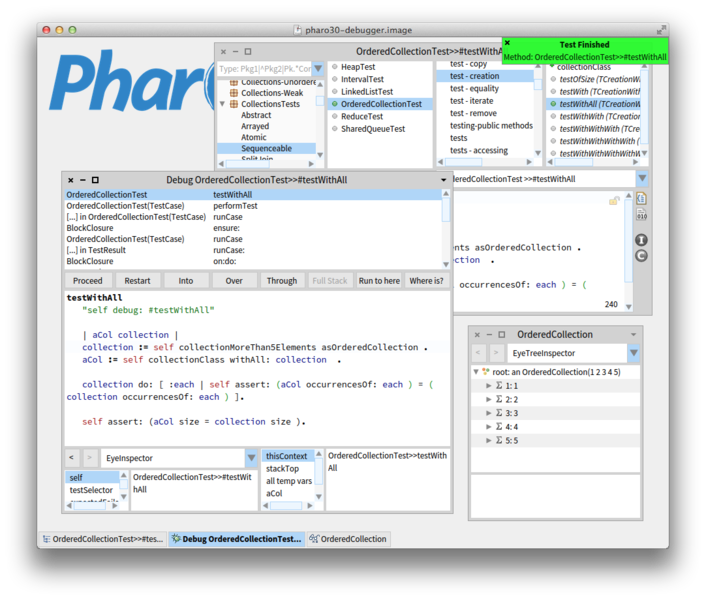 Pharo-screenshot.png
