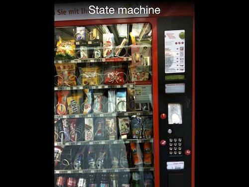 05-statemachine.jpg